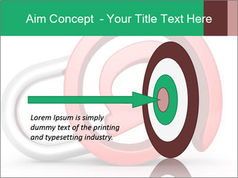 0000077278 PowerPoint Template - Slide 83