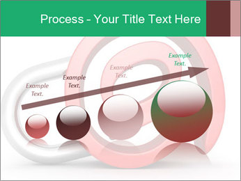 0000077278 PowerPoint Template - Slide 87