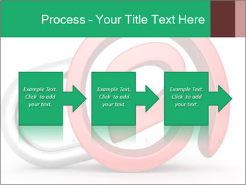 0000077278 PowerPoint Template - Slide 88