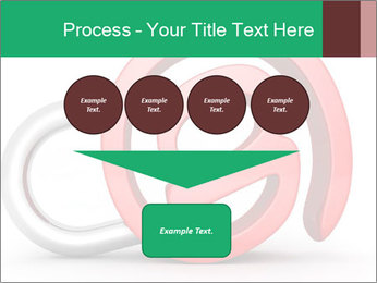 0000077278 PowerPoint Template - Slide 93