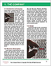 0000077278 Word Templates - Page 3