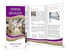0000077279 Brochure Templates