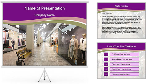 0000077279 PowerPoint Template