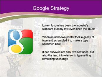 0000077279 PowerPoint Templates - Slide 10