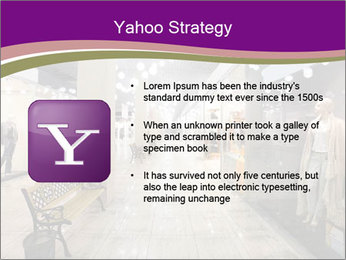 0000077279 PowerPoint Templates - Slide 11