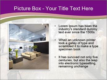 0000077279 PowerPoint Templates - Slide 13