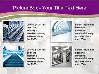 0000077279 PowerPoint Templates - Slide 14