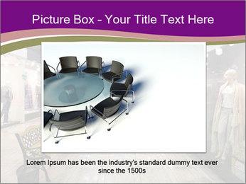 0000077279 PowerPoint Templates - Slide 15