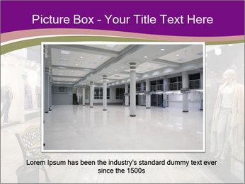 0000077279 PowerPoint Templates - Slide 16