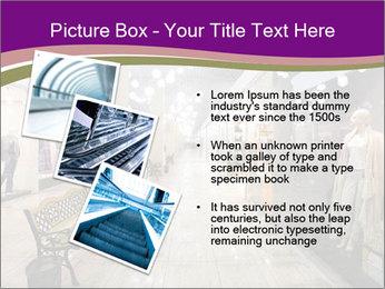 0000077279 PowerPoint Templates - Slide 17
