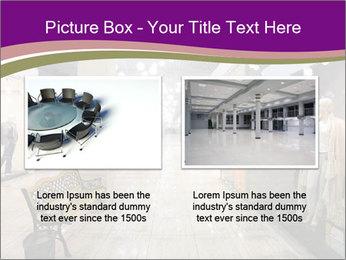 0000077279 PowerPoint Templates - Slide 18