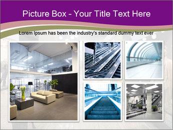0000077279 PowerPoint Templates - Slide 19