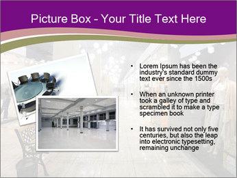 0000077279 PowerPoint Templates - Slide 20