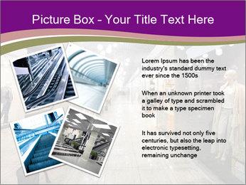 0000077279 PowerPoint Templates - Slide 23