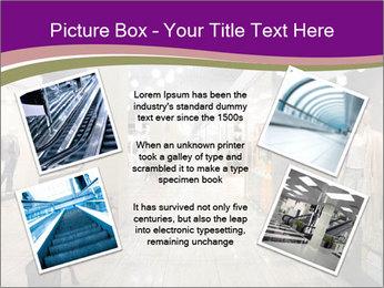0000077279 PowerPoint Templates - Slide 24