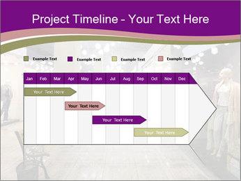 0000077279 PowerPoint Templates - Slide 25