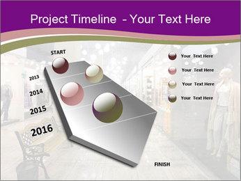 0000077279 PowerPoint Templates - Slide 26