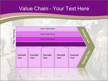 0000077279 PowerPoint Templates - Slide 27