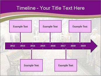 0000077279 PowerPoint Templates - Slide 28
