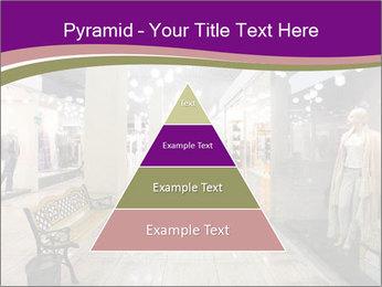 0000077279 PowerPoint Templates - Slide 30