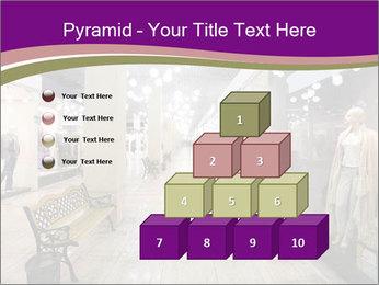0000077279 PowerPoint Templates - Slide 31