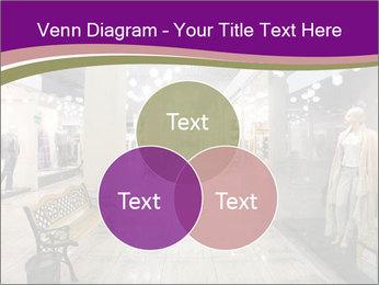 0000077279 PowerPoint Templates - Slide 33