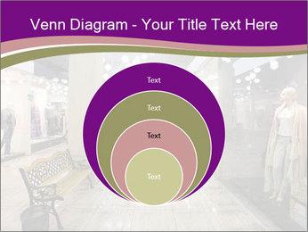 0000077279 PowerPoint Templates - Slide 34
