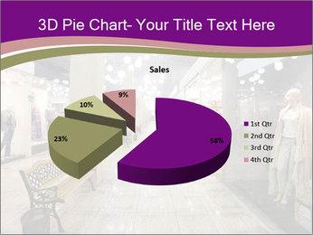 0000077279 PowerPoint Templates - Slide 35