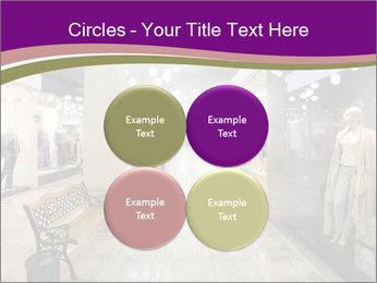 0000077279 PowerPoint Templates - Slide 38