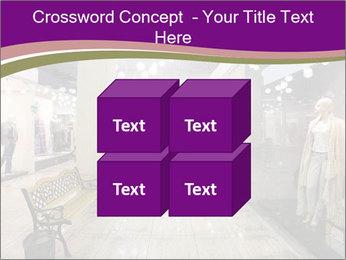 0000077279 PowerPoint Templates - Slide 39
