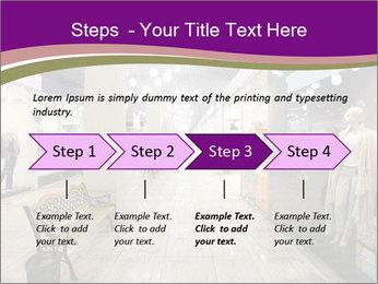 0000077279 PowerPoint Templates - Slide 4