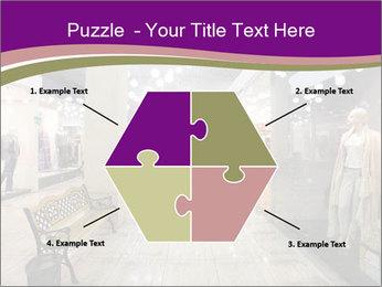 0000077279 PowerPoint Templates - Slide 40