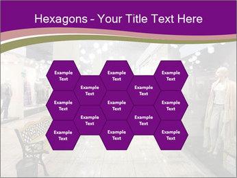 0000077279 PowerPoint Templates - Slide 44
