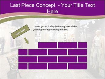 0000077279 PowerPoint Templates - Slide 46