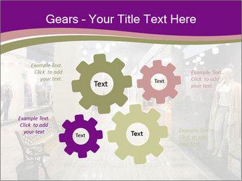 0000077279 PowerPoint Templates - Slide 47