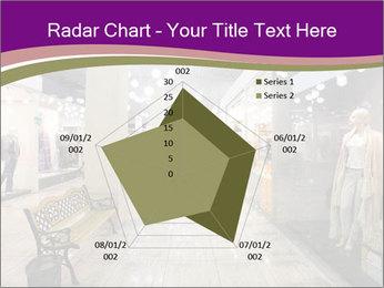 0000077279 PowerPoint Templates - Slide 51