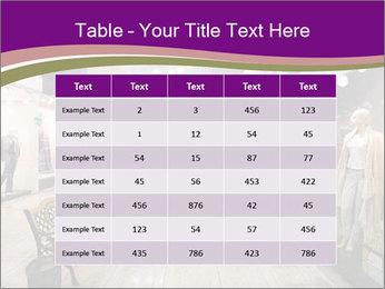 0000077279 PowerPoint Templates - Slide 55