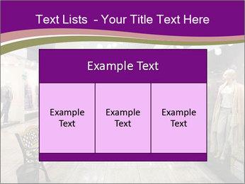 0000077279 PowerPoint Templates - Slide 59