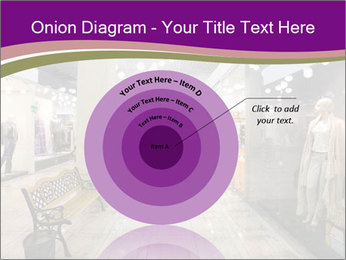 0000077279 PowerPoint Templates - Slide 61