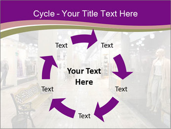 0000077279 PowerPoint Templates - Slide 62