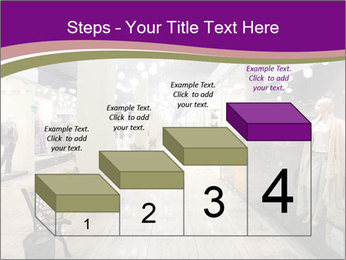 0000077279 PowerPoint Templates - Slide 64