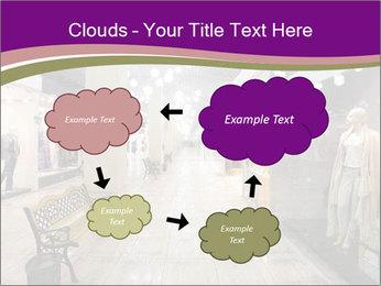 0000077279 PowerPoint Templates - Slide 72