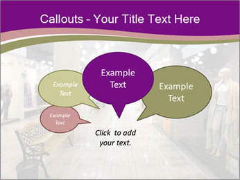 0000077279 PowerPoint Templates - Slide 73
