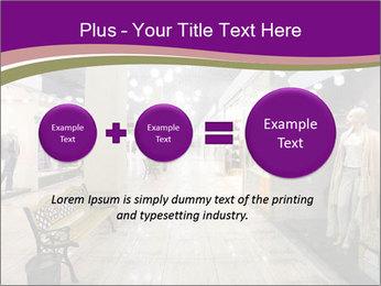 0000077279 PowerPoint Templates - Slide 75