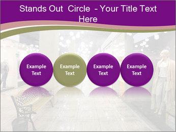 0000077279 PowerPoint Templates - Slide 76