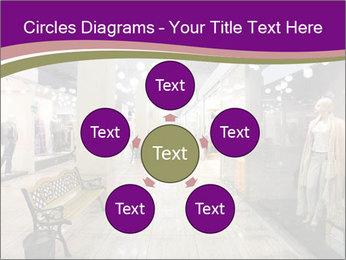 0000077279 PowerPoint Templates - Slide 78
