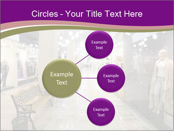 0000077279 PowerPoint Templates - Slide 79
