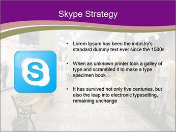 0000077279 PowerPoint Templates - Slide 8