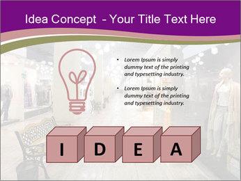 0000077279 PowerPoint Templates - Slide 80