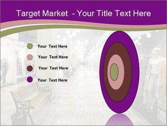 0000077279 PowerPoint Templates - Slide 84